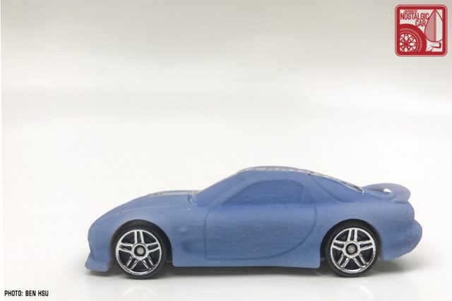 03_hot-wheels-mazda-rx7-fd3s-prototype