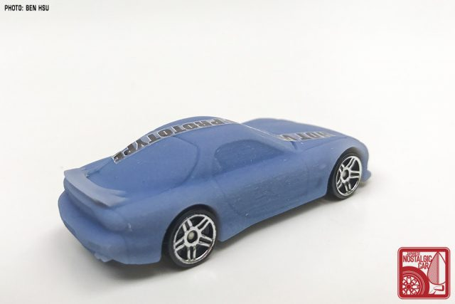 04_hot-wheels-mazda-rx7-fd3s-prototype