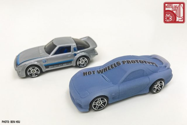 hotwheel acura nsx with Minicars Hot Wheels Mazda Rx 7 Fd3s Prototype on Watch together with Hot Wheels Taxi 362 likewise B7 E7 BB F0 C2 D6 B0 A2 BF E2 C0 AD additionally California Grown V2 Kiens Incredible Acura Nsx also Ford Shelby GT350R.