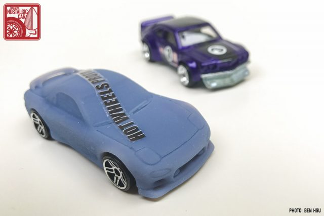 10-hot-wheels-mazda-rx7-fd3s-prototype