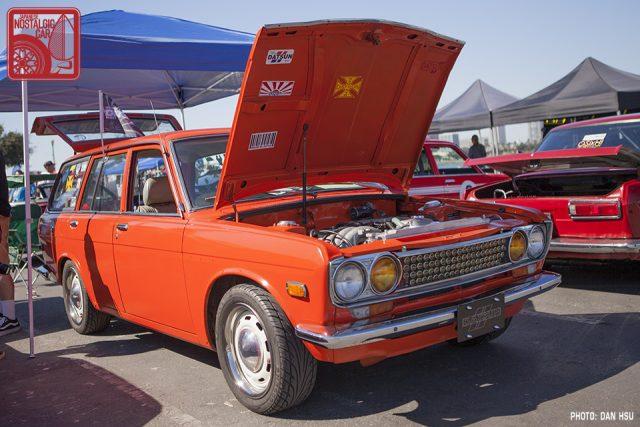 434-dh4486_datsun-510-wagon
