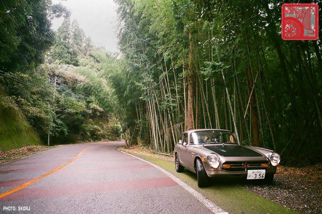 isumi-004_honda-s800