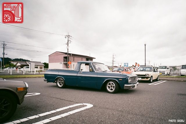 isumi-012_toyota-crown-pickup-s40