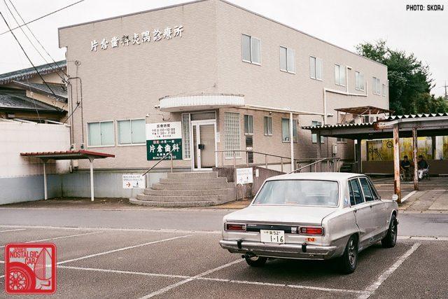 isumi-032_nissan-skyline-2000gt-hakosuka