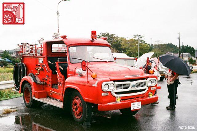 isumi-036_isuzu-txd10-fire-truck