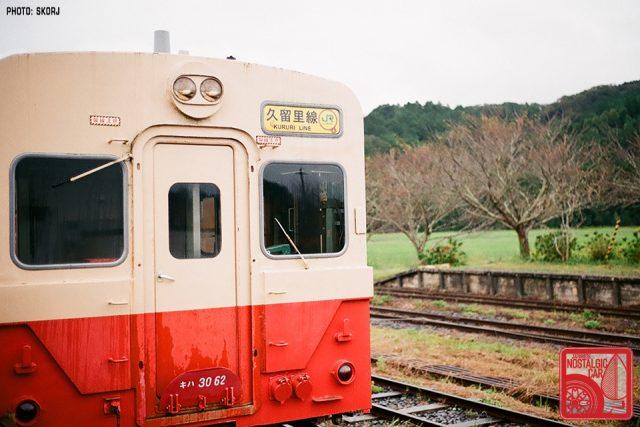 isumi-038