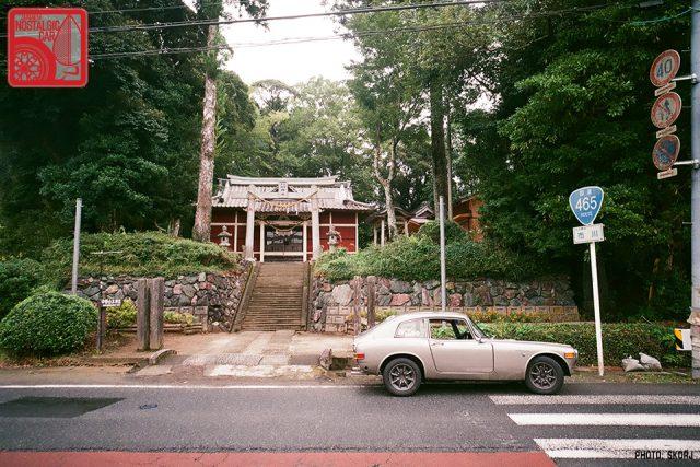 isumi-043_honda-s800