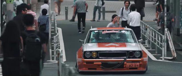 red-bull-f1-kaido-racer