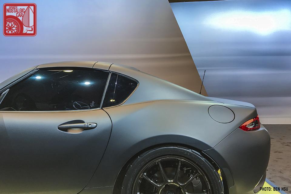 http://japanesenostalgiccar.com/wordpress/wp-content/uploads/2016/11/097_Mazda-MX5-Miata-ND-RF-Kuro.jpg