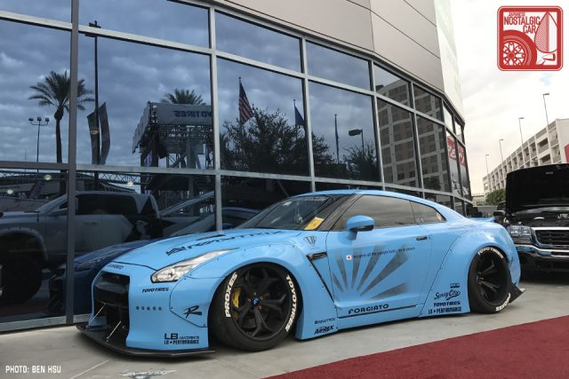 149_nissan-gtr-r35-liberty-walk