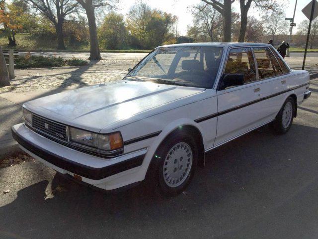 1985-toyota-cressida-9k-02