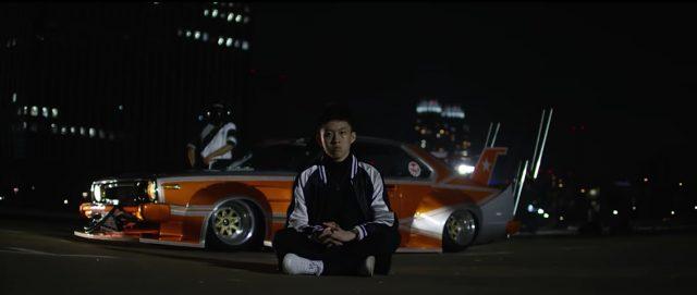 rich-chigga-who-that-be-bosozoku-skyline-c210-japan