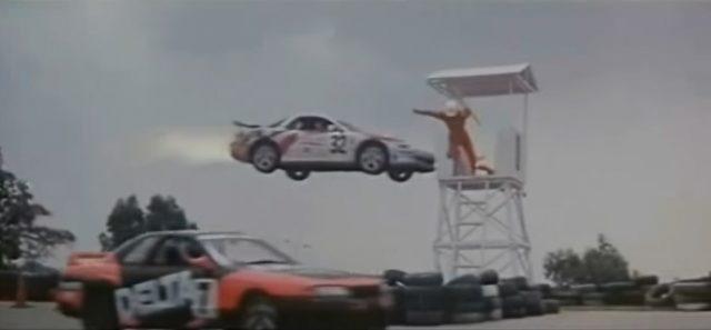 thunderbolt-mitsubishi-gto-3000gt-jump