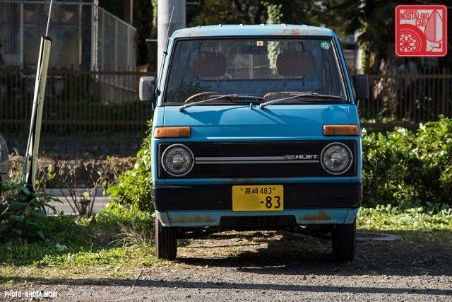 012_daihatsu-hijet