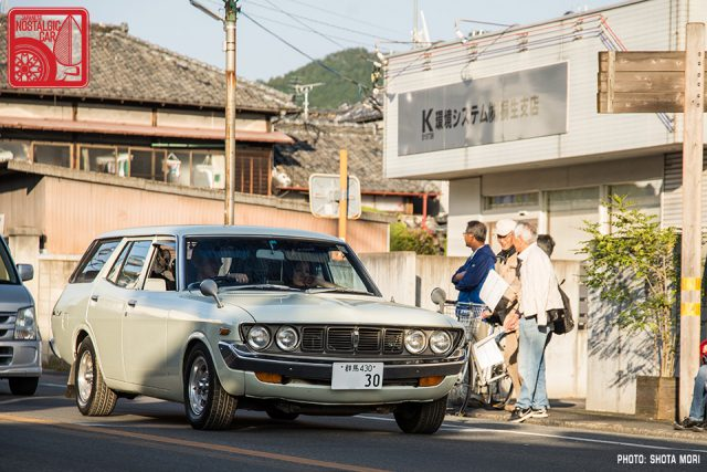 065_toyota-corona-markii-wagon