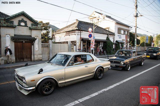 085_nissan-skyline-c10-hakosuka
