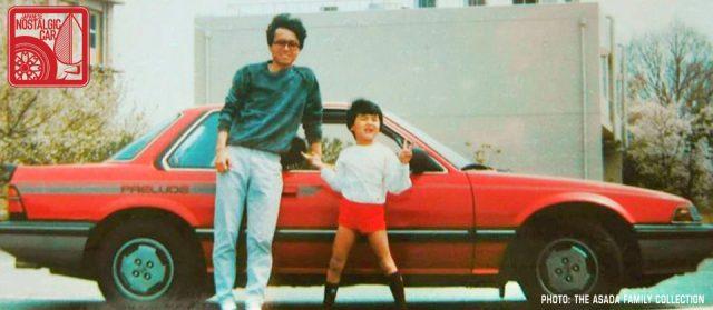 09-ryu-asada-honda-prelude-dads-3rd-car