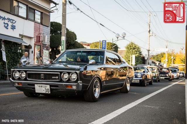 095_nissan-laurel-c130