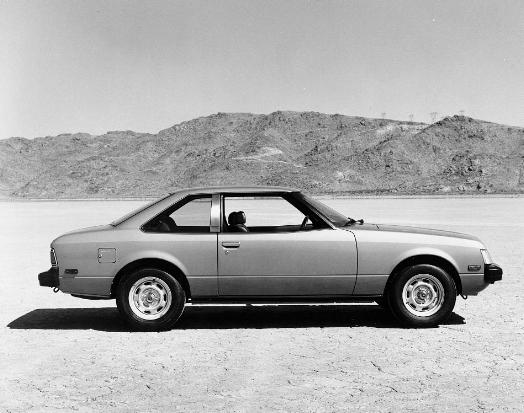 1979-toyota-celica