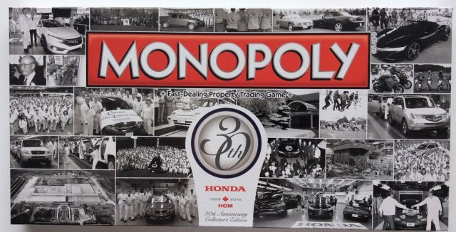 honda-monopoly-game-box-30th-anniversary-canada