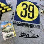 jnc-39-shirt-nissan-datsun-fairlady-roadster-02