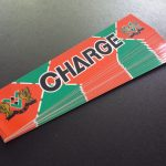 jnc-charge-decal-mazda-787b-le-mans-01