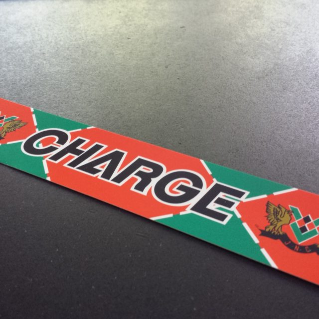 jnc-charge-decal-mazda-787b-le-mans-02