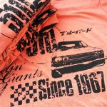 jnc-giant-killer-datsun-510-shirt