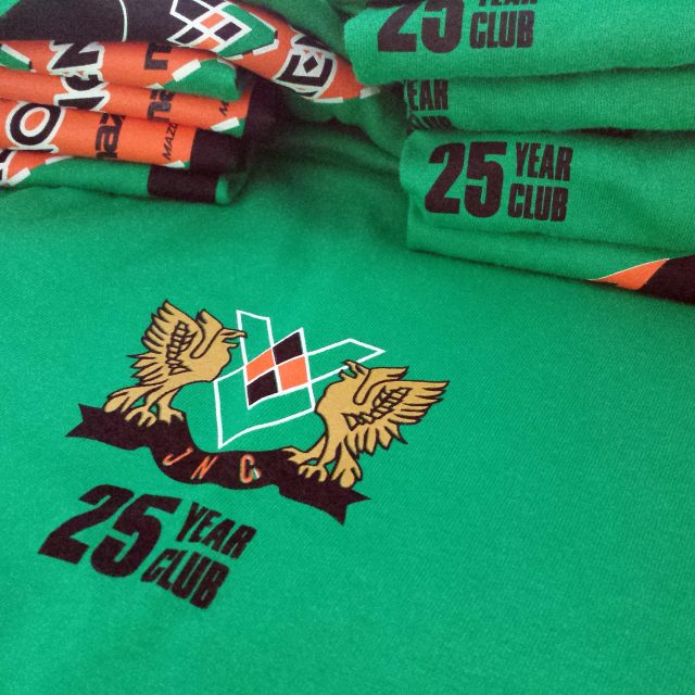 jnc-le-mans-shirt-mazda-787b-25th-anniversary-limited-edition-01