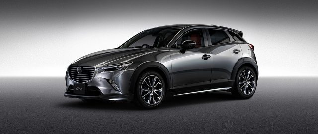 mazdacx3customstyle01