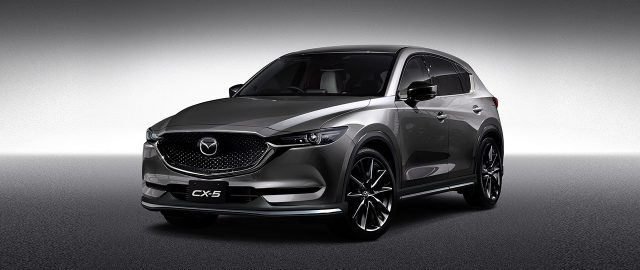 mazdacx5customstyle01