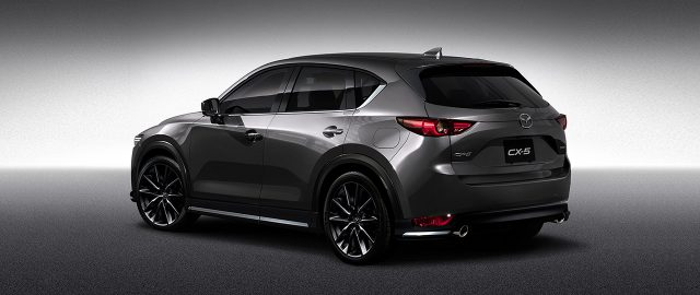 mazdacx5customstyle02