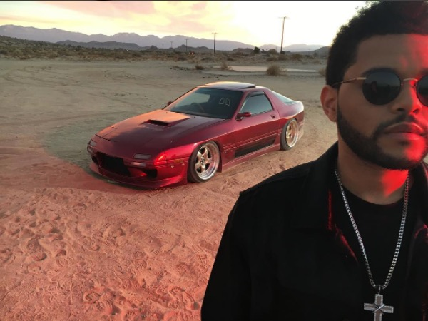 the-weeknd-mazda-rx7-fc3s