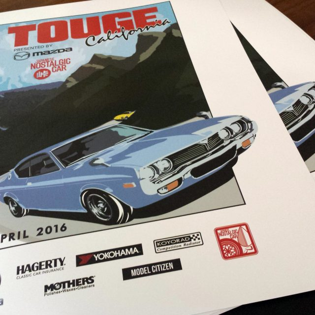 touge-california-2016-poster-01