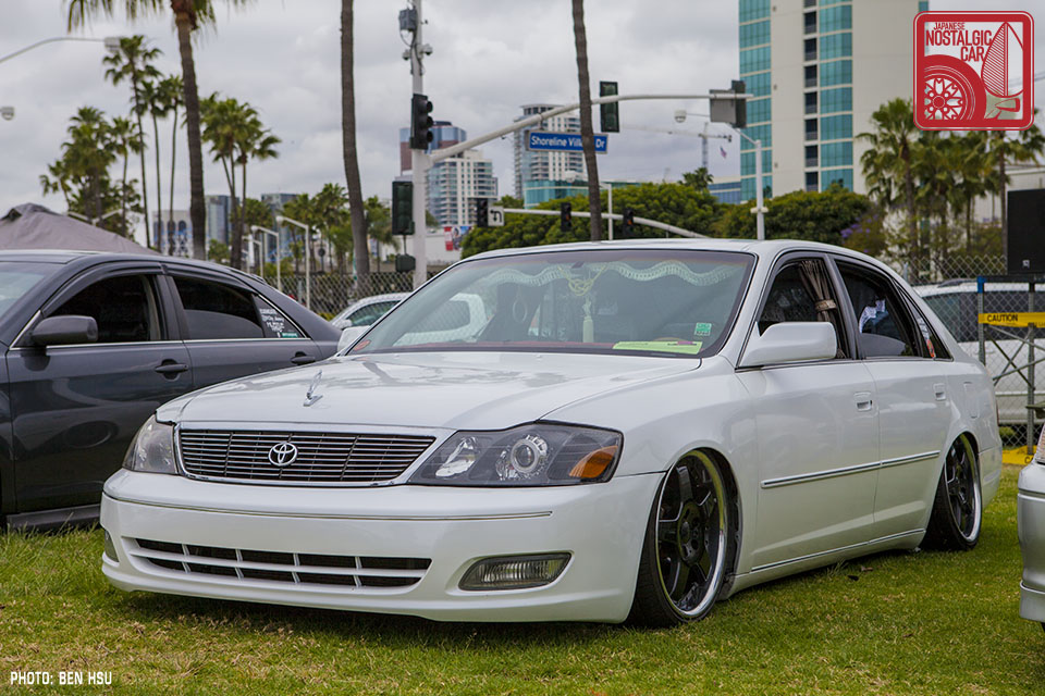 events 2017 all toyotafest 2017 part 01 new digs japanese nostalgic car japanese nostalgic car