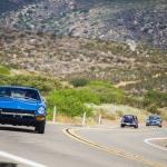 Touge California 2017 097-BH7368_Datsun 240Z S30Z