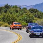 Touge California 2017 237-CH0682w_Mazda Cosmo Sport_Toyota TE27