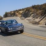 Touge California 2017 345-BH7593_Nissan Bluebird 510