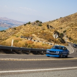 Touge California 2017 475-BH7715_Mazda RX3SP