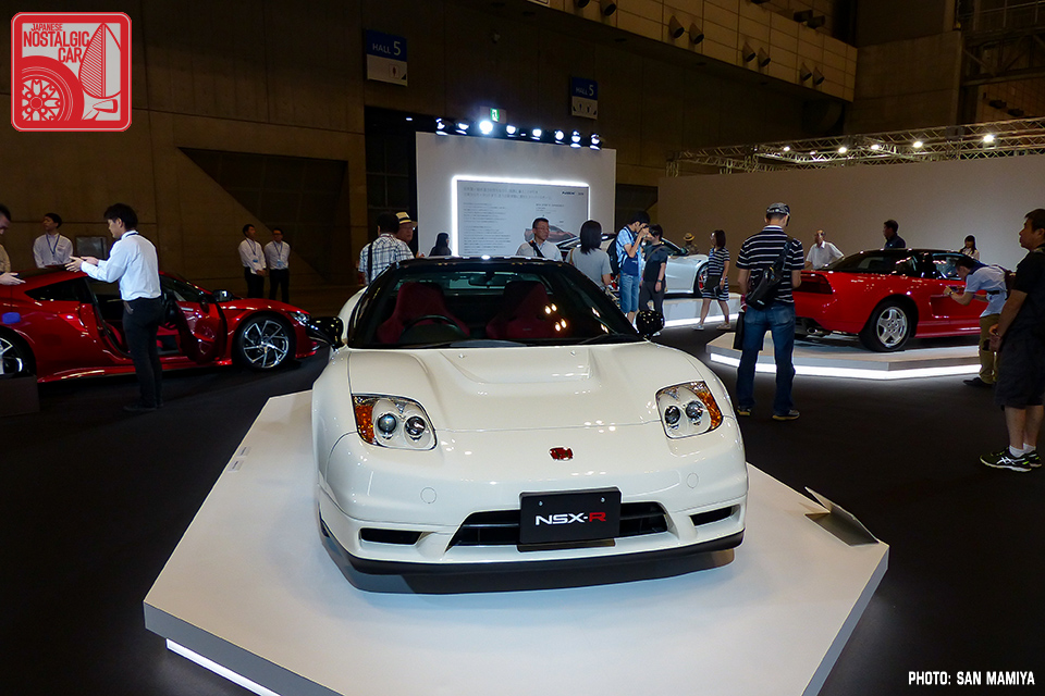 Now In Its Second Year Automobile Council Is Growing At A Good Pace The Atmosphere Inviting To Both Enthusiasts And Regular Folks Has Feeling