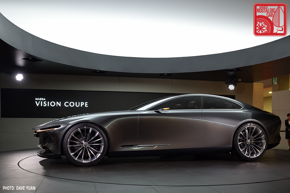 http://japanesenostalgiccar.com/wordpress/wp-content/uploads/2017/10/012-DY1897_-Mazda-Vision-Coupe-concept.jpg