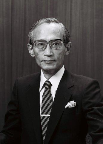RIP Kenichi Yamamoto, Father of the Mazda Rotary Engine, 1922-2017