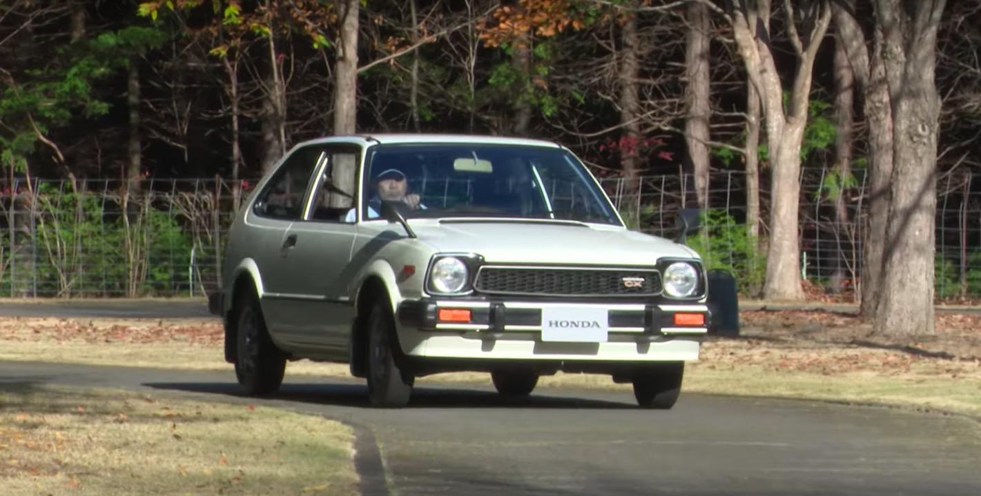 Japanese Nostalgic Car | Dedicated to Old School Japan