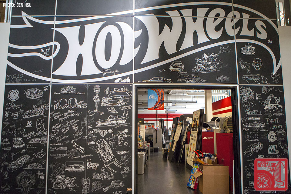 Hot wheels instant win 2018 april