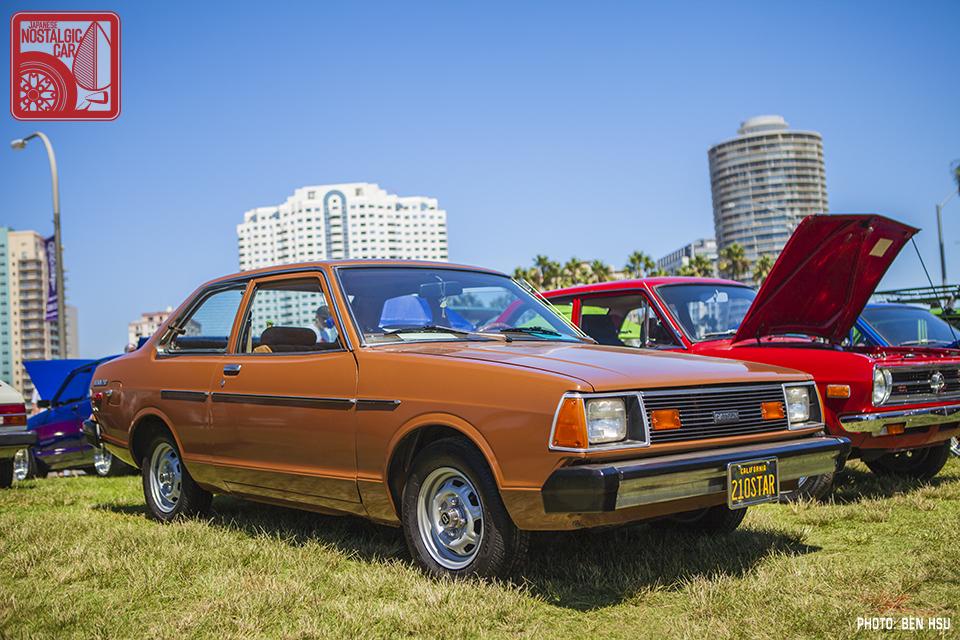 197-BH7448_Nissan-Datsun-210-B310.jpg